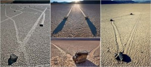 urban-review-the-sailing-stones-of-death-valley-3