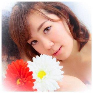 榎本ひかりの画像 p1_4